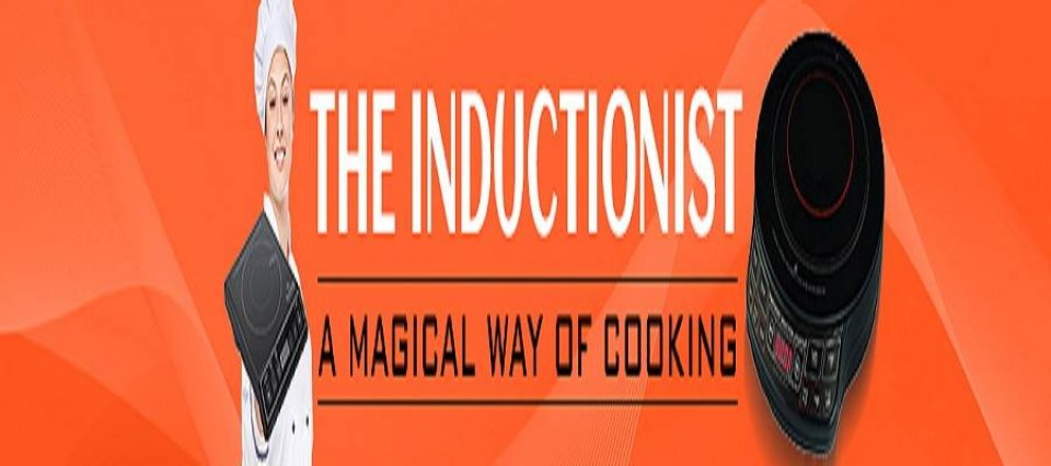 The Inductionist